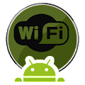 Mobile HotSpot for Lollipop - Android 5.0