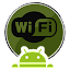 Mobile HotSpot 1.9.6 APK for Android