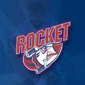 PEI Rocket