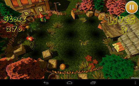 Gnome Attack v1.0.4