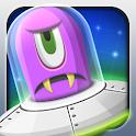 AppCrowd Entertainment - Logo