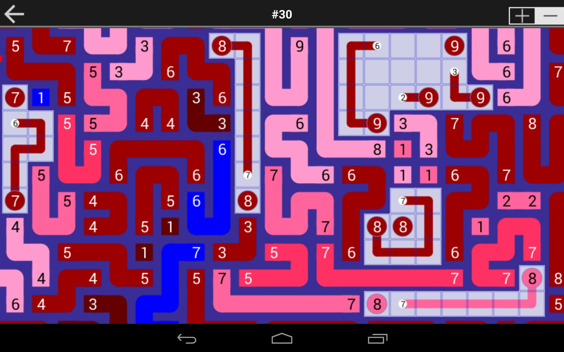 PathPix Magic screenshot #9
