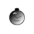 TimeRace icon