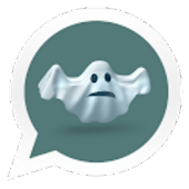 WhatsApp Ghost Last Seen hider