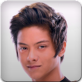 Daniel Padilla Slide Wallpaper