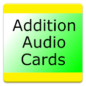 Addition AudioCards Lite