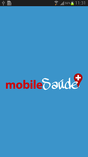 Mobile Guia de Saúde