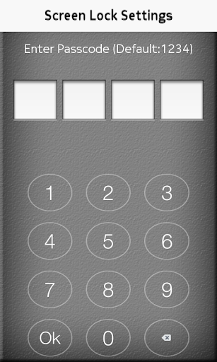 免費下載生活APP|锁屏模拟时钟 app開箱文|APP開箱王
