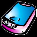 Call Record logo
