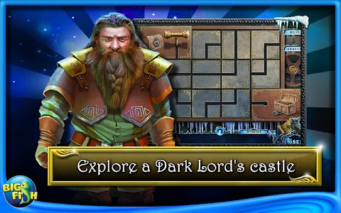 League of Light: Dark Omens v1.0