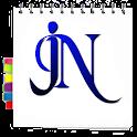 JobNote icon