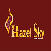 Hazel Sky Smoke Shop