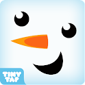 Christmas Tickles for Kids icon