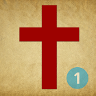 Total Bible Commentaries icon