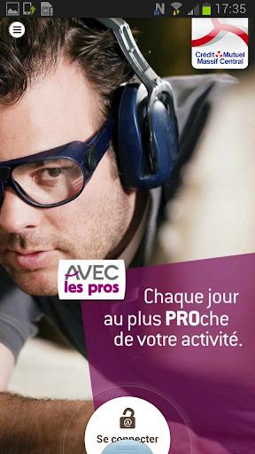 CMMC Pro
