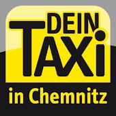 Taxi Chemnitz