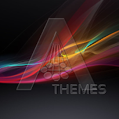 Apex Theme Xperia Z