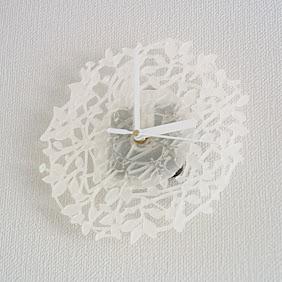 clock_leaf01