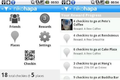 NikoHapa- screenshot thumbnail
