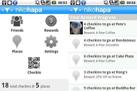 NikoHapa- screenshot