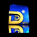DD IPTV icon
