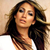 All albums of Jennifer Lopez