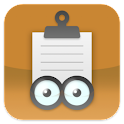 Clipenstein: Clipboard Manager logo