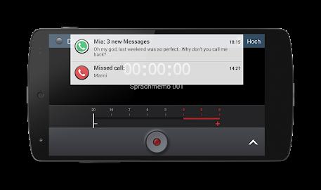 Floatify - Quick Replies Screenshot 12