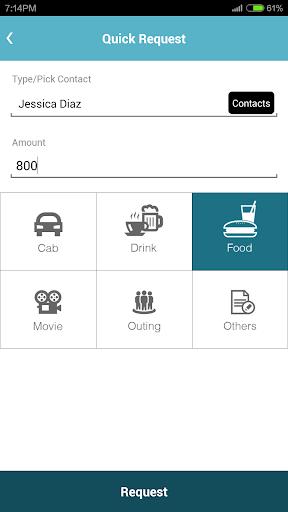 【免費財經App】Citrus Cash-APP點子