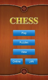 Chess Apk Download Free for PC, smart TV