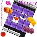 Memory Pro logo