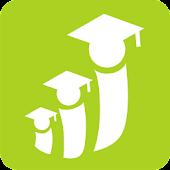 OpenEMIS Classroom