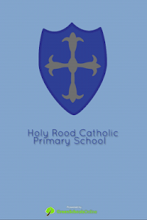 Holy Rood  Primary School- screenshot thumbnail