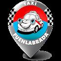 Taxi Fuenlabrada