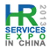 HRoot中国人力资源服务供应商指南