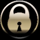 ImCrypt