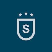 State Sport Group
