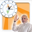 Namo Clock HD