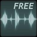 ProSpec Lite Spectrum Analyzer icon