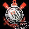 Bandeira Vasco 3D LiveWP APK 1.1 Download - Free Personalization APK ... 81feee10d809d