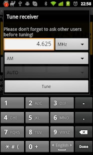 Global Tuners- screenshot thumbnail