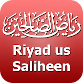 Riad us saliheen (Indonesian)