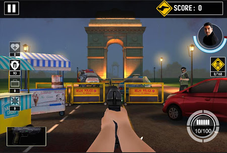 BABY: The Bollywood Movie Game 6.0 screenshot 91778