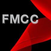 FMCC SingTel