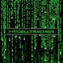 MyCellTracker icon