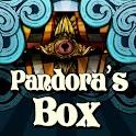 Pandora's Box logo