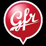 GlutenfreeRoads.com