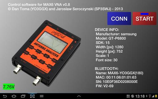 MAXtreme/3ds Max效能驅動程式檔案集 | NVIDIA