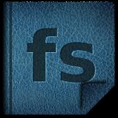 FlipSocial Beta