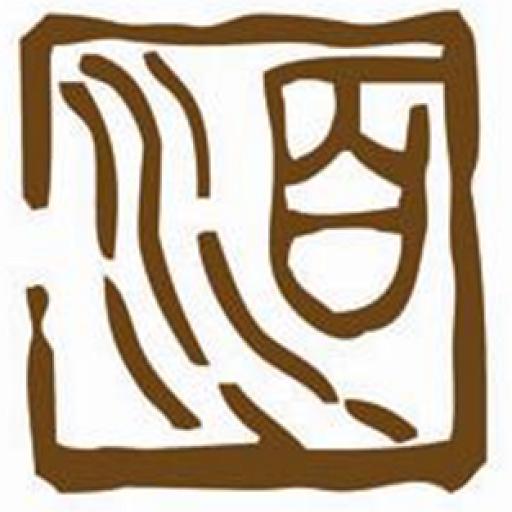 Bai Chuan Clinic 商業 App LOGO-APP開箱王